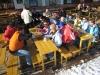 skijaaakatschberg032008ii028