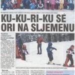 novine1