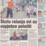 skola_rolanja_web