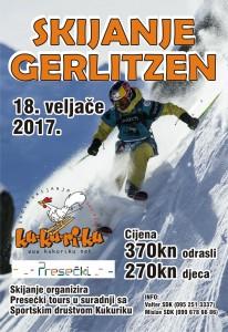 gerlitzen