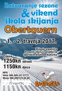 skijanje pl4017 2
