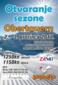 skijanje pl10017